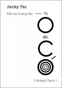 kien-tao-thuong-hieu-tu-khong-den-co-mua-sach-hay