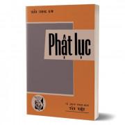 phat-luc-tvhq_grande-mua-sach-hay