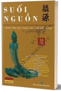 suoi-nguon-16_mua-sach-hay