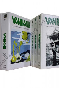 van-hanh-mua-sach-hay