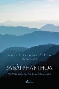 ba-bai-phap-thoai-mua-sach-hay