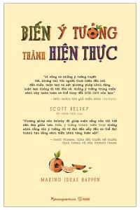 bien-y-tuong-thanh-hien-thuc-mua-sach-hay
