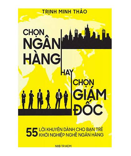 chon-ngan-hang-hay-chon-giam-doc-mua-sach-hay