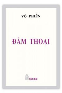 dam-thoai-mua-sach-hay