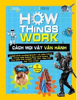 how-things-work-cach-moi-vat-van-hanh-mua-sach-hay