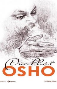osho-duc-phat-mua-sach-hay