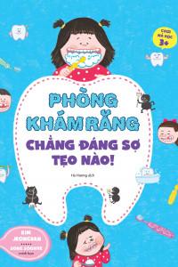 phong-kham-rang-chang-dang-so-teo-nao-mua-sach-hay