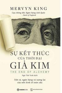 su-ket-thuc-cua-thoi-dai-gia-kim-mua-sach-hay