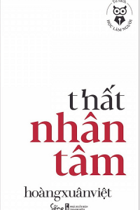 that-nhan-tam-mua-sach-hay