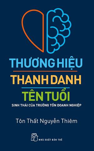 thuong-hieu-thanh-danh-ten-tuoi-mua-sach-hay