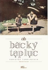 bac-ky-tap-luc-mua-sach-hay