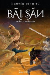 bai-san-mua-sach-hay
