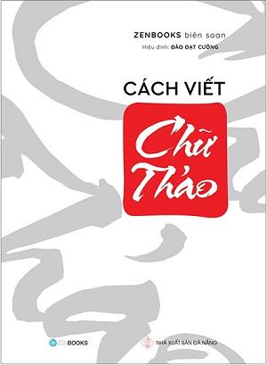 cach-viet-chu-thao-mua-sach-hay