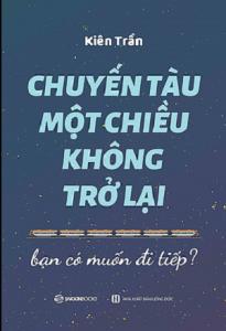 chuyen-tau-mot-chieu-khong-tro-lai-mua-sach-hay