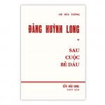 dang-huynh-long-mua-sach-hay