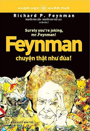 feynman-chuyen-that-nhu-dua-mua-sach-hay