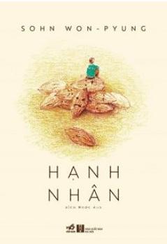 hanh-nhan-mua-sach-hay