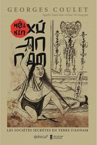 hoi-kin-xu-an-nam-mua-sach-hay