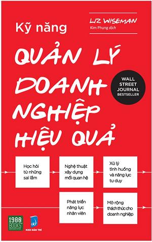 ky-nang-quan-ly-hieu-qua-mua-sach-hay