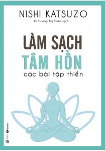 lam-sach-tam-hon-cac-bai-tap-thien-mua-sach-hay