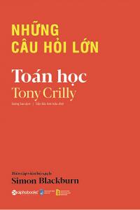 nhung-cau-hoi-lon-toan-hoc-mua-sach-hay