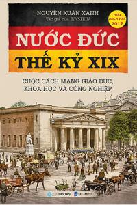 nuoc-duc-the-ky-19-mua-sach-hay