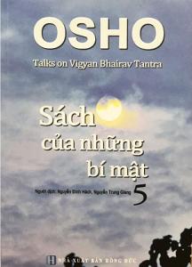 osho-sach-cua-nhung-bi-mat-tap-5-mua-sach-hay