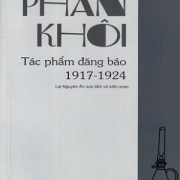 phan-khoi-tac-pham-dang-bao-1917-1924-mua-sach-hay