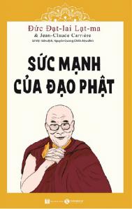 suc-manh-cua-dao-phat-mua-sach-hay
