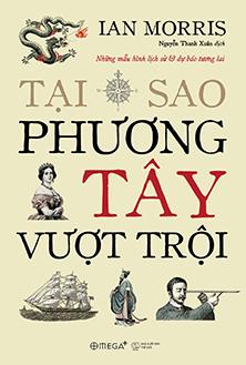 tai-sao-phuong-tay-vuot-troi-mua-sach-hay