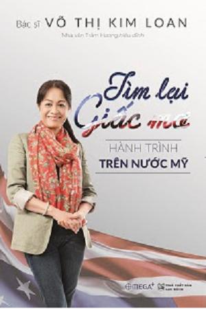 tim-lai-giac-mo-hanh-trinh-tren-nuoc-my-mua-sach-hay