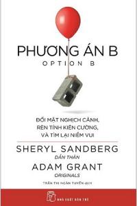 phuong-an-b-doi-mat-nghich-canh-ren-tinh-kien-cuong-va-tim-lai-niem-vui-mua-sach-hay