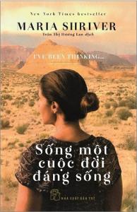 song-mot-cuoc-doi-dang-song-mua-sach-hay