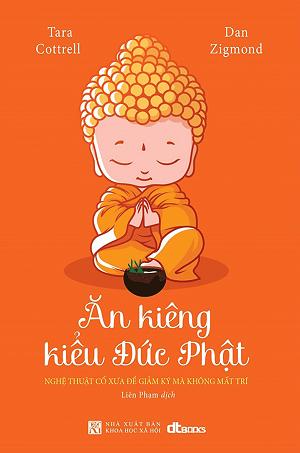 an-kieng-kieu-duc-phat-mua-sach-hay