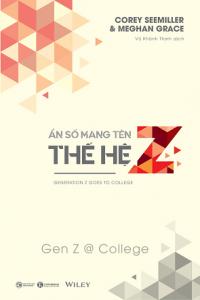an-so-mang-ten-the-he-z-mua-sach-hay