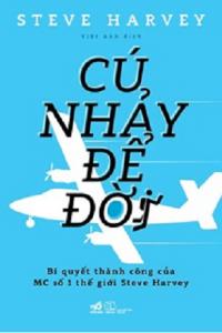 cu-nhay-de-doi-mua-sach-hay