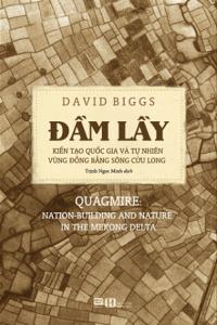 dam-lay-mua-sach-hay