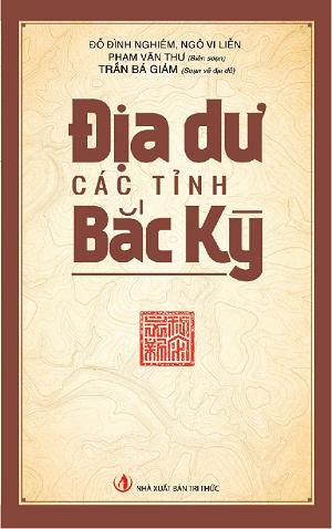 dia-du-cac-tinh-bac-ky-mua-sach-hay