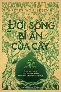 doi-song-bi-an-cua-cay-mua-sach-hay