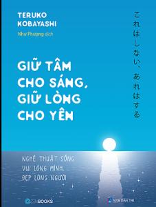 giu-tam-cho-sang-giu-long-cho-yen-mua-sach-hay