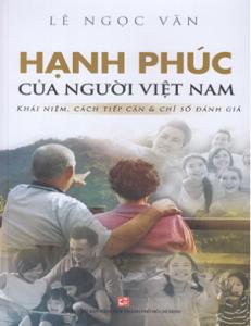 hanh-phuc-cua-nguoi-viet-nam-mua-sach-hay