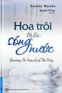 hoa-troi-tren-song-nuoc-tai-ban-2019-mua-sach-hay