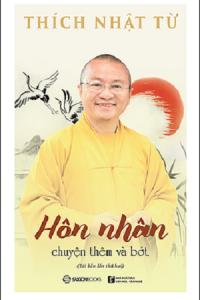 hon-nhan-chuyen-them-va-bot-mua-sach-hay