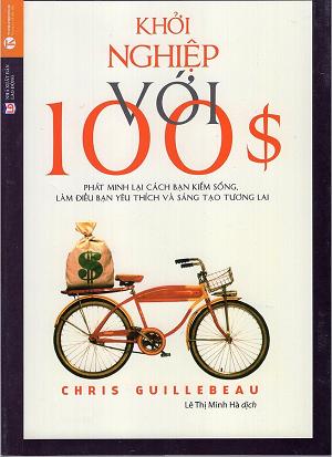 khoi-nghiep-voi-100$-mua-sach-hay