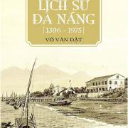 lich-su-da-nang-1306-1975-mua-sach-hay
