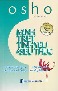 minh-triet-tinh-yeu-va-sieu-thuc-mua-sach-hay