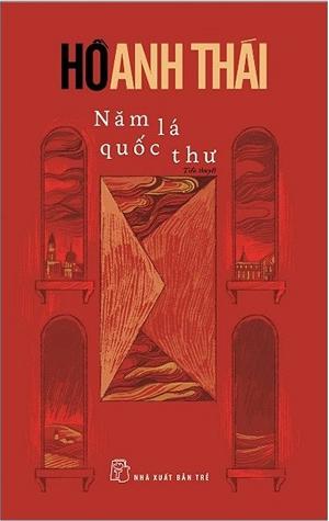 nam-la-quoc-thu-mua-sach-hay