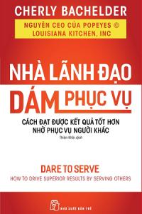 nha-lanh-dao-dam-phuc-vu-mua-sach-hay