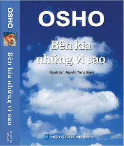 osho-ben-kia-nhung-vi-sao-mua-sach-hay