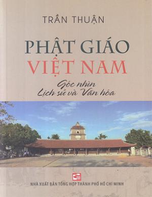 phat-giao-viet-nam-goc-nhin-lich-su-va-van-hoa-mua-sach-hay